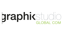 GRAPHIK STUDIO