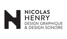 NICOLAS HENRY